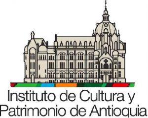 Instituto de patrimonio y cultura