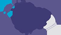 Cada investigación o intervención realizada por Fundación Casa de las Estrategias cuenta con una etapa de montaje e implementación. Esto implica que nuestros productos están hechos a la medida de una necesidad de un cliente y, por ello, acompañamos contamos en cada proceso con una etapa final en la que se implementan los resultados o se capacitan sobre estos. Según el caso, esto implicará que el cliente recibirá capacitaciones o procesos de montaje para poder implementar los resultados o los productos realizados dentro de su cotidianidad.