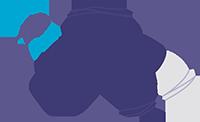 Fuera de la capacitación, montaje e implementación final, contamos con un servicio postventa para seguir prestando asesoría sobre el servicio prestado. El fin último es que los procesos realizados por la Fundación arrojen resultados reales para los clientes, es por ello que continuamos con el cliente en la medida en que pueda ajustar y dar uso a los resultados del proceso contratado.
