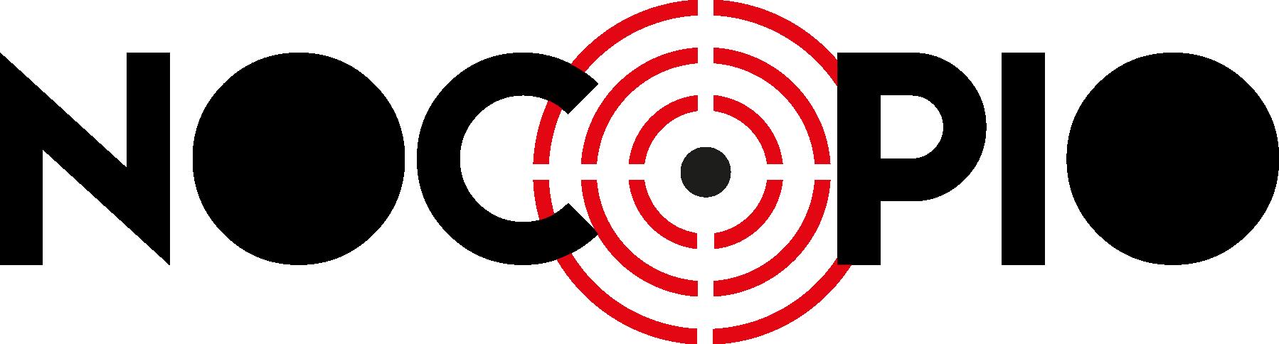 logo_nocopio