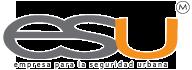 logo_esu