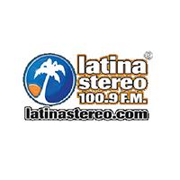 mini latina