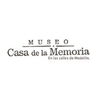 mini museo casa de la memoria