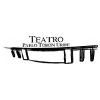 mini teatro pablo tobon