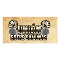 mini union entre comunas