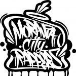 Moravia city rapper