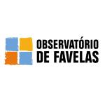 Observatorio de Favelas
