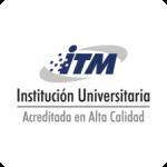 itm-1