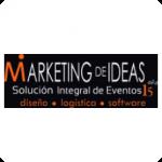 marketingideas